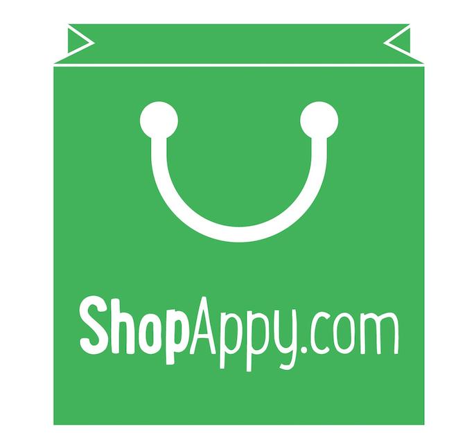 ShopAppy.com