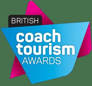 Otley Bid, British Coach Tourism Awards