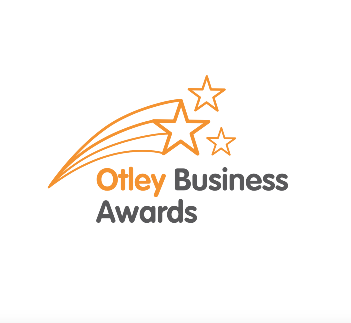 Otley Business Awards