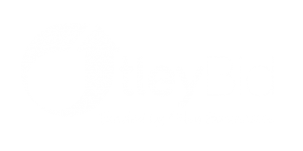 Otley Bid Logo