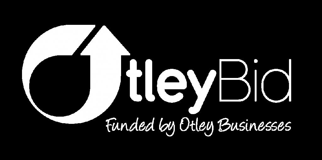 Otley Bid Logo